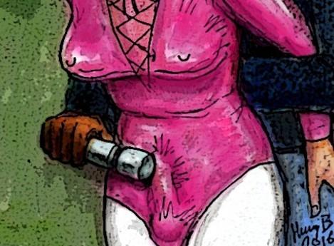 Opinion you feminization bondage story archive empathy